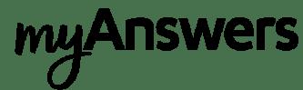 2017_myAnswers_Director_Logo