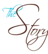 StoryOfMyLife-LOGO_09_2016